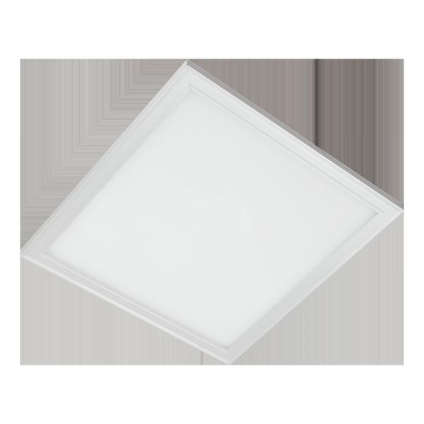 LED panel ELMARK-3