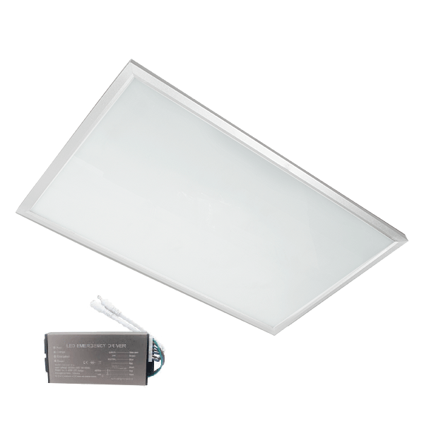 LED panel ELMARK-4