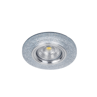 SPOT LED ROTUND MR16 3W 4000K