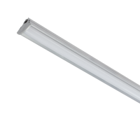 COMMERCIAL LED FIXTURE 50W 4000К 1500mm