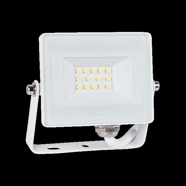 LED Прожектори 6