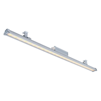 PROIECTOR LED LINEAR12 12W