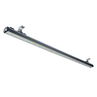 PROIECTOR LED LINEAR12 24W