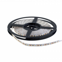 LED STRIP 5630 H.E.24VDC 9,6W/m 72pcs/m 6500K IP21