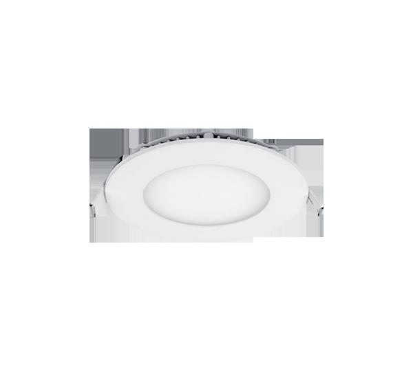 LED panel ELMARK- 13