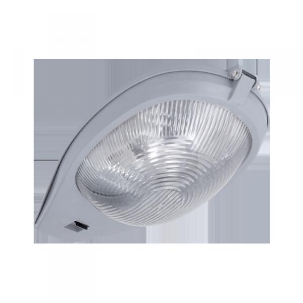Iluminatul stradal LED 5