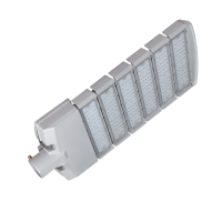 CORP IL. STRADAL LED SMD STREET200 200W