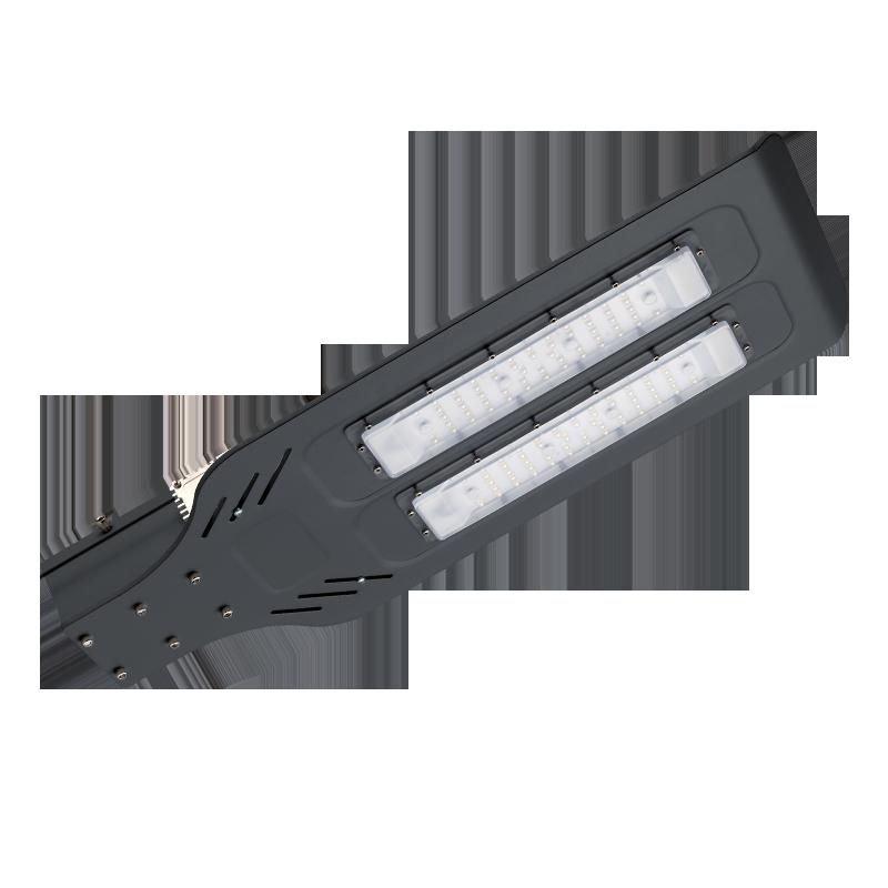 Iluminatul stradal LED2