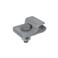 ROOF GUTTER CLAMP EL-RGC 8-11mm