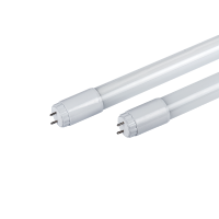 TUB CU LED 10W G13 605MM ALB