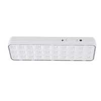 LAMPA LED DE EMERGENTA XL102 2W