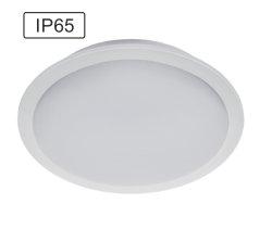 LED paneli ELMARK-14