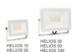 LED Прожектори 18