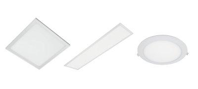 LED paneli elekrtomarket -10