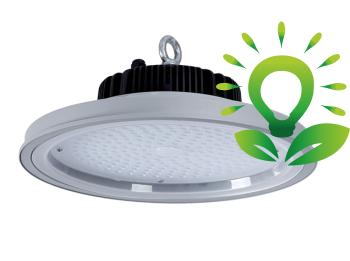 Proiectoare cu LED 10