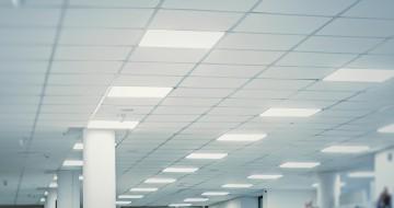 LED paneli ELMARK-8