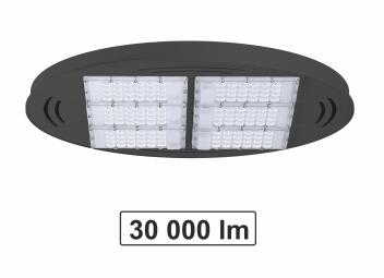 Proiectoare cu LED 8