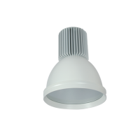 LAMPA INDUSTRIALA CU LED MINI 30W ALB