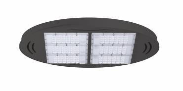 Proiectoare cu LED 1