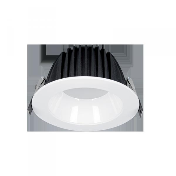 Spoturi cu LED 8