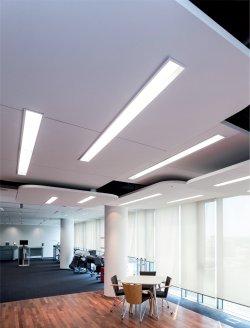 Ce sunt panourile LED ELMARK -1