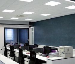 LED paneli ELMARK -2