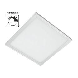 LED panel ELMARK- 14