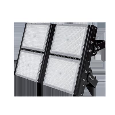 Proiectoare cu LED 11