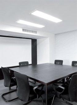 LED paneli ELMARK- 7