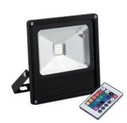LED Прожектори 5