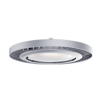 ELMARK ECO VECA SMD LED LAMPA INDUSTRIALA SUSPENDATA 100W 5500K, IP65