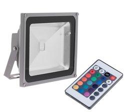 LED Прожектори 15