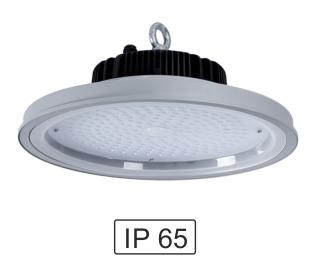 Proiectoare cu LED 9